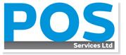 PO Scaffolding Logo
